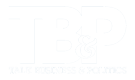 Talk Business Footer Logo
