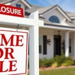 ForeclosureHome