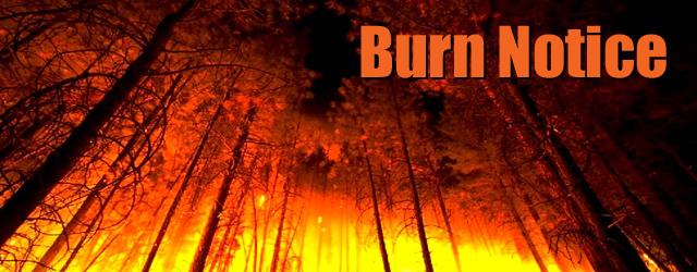 BurnNotice
