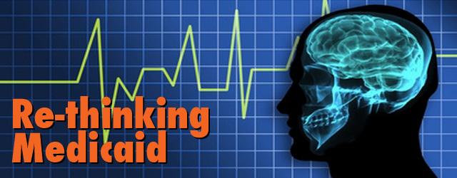 RethinkMedicaid