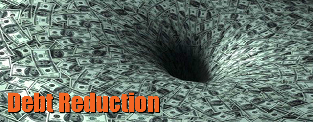DebtReduction