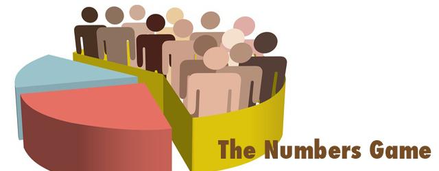 NumbersGame