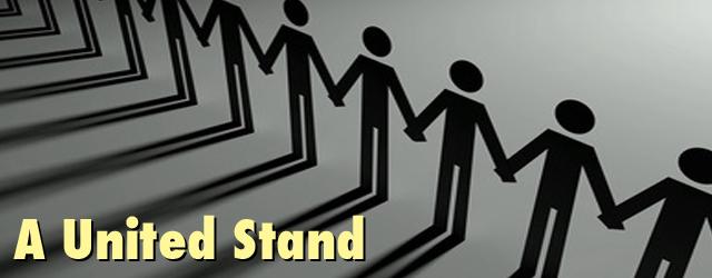 UnitedStand