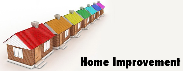 HomeImprove