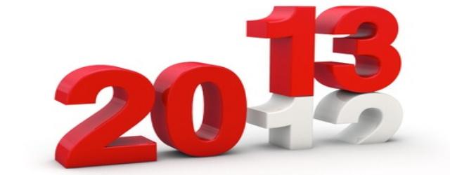 2013Number