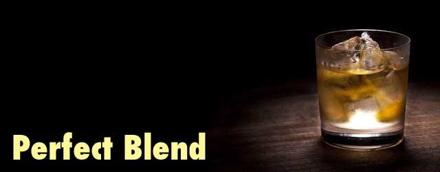 PerfectBlend