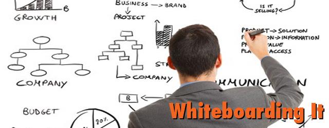 WhiteboardIt