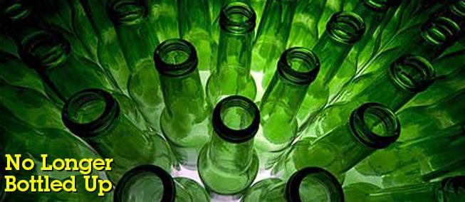 BottledUp