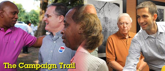 CampaignTrail