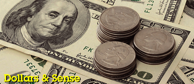 DollarSense2