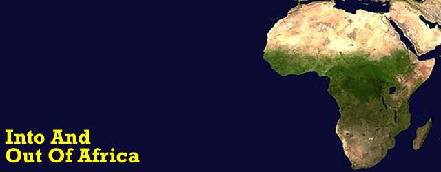 IntoAfrica1