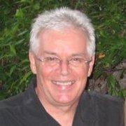 Larry Brannan