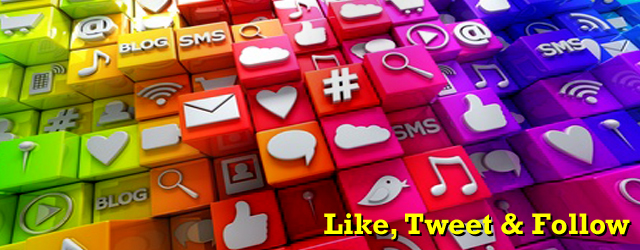 LikeTweetFollow2