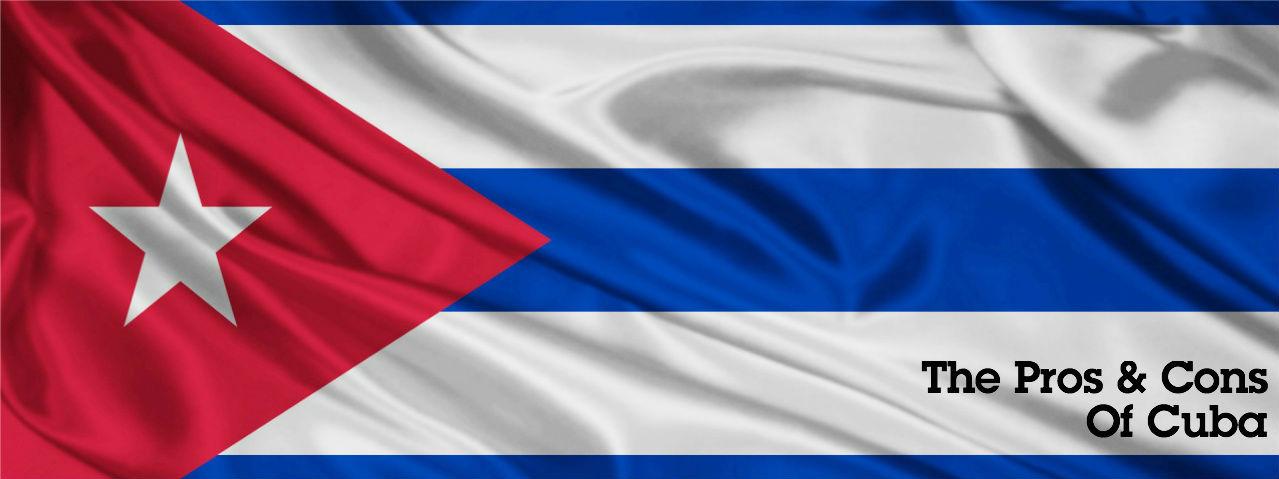 CubaFlag1