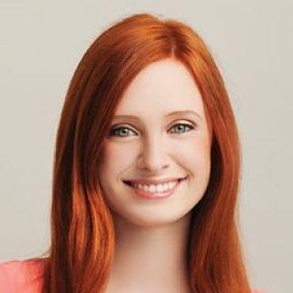 Jessica DeLoach Sabin