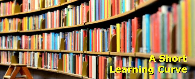 LearnCurve3
