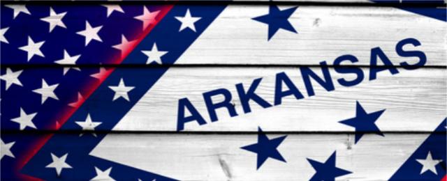 ArkansasFlag1