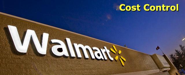 WalMart25