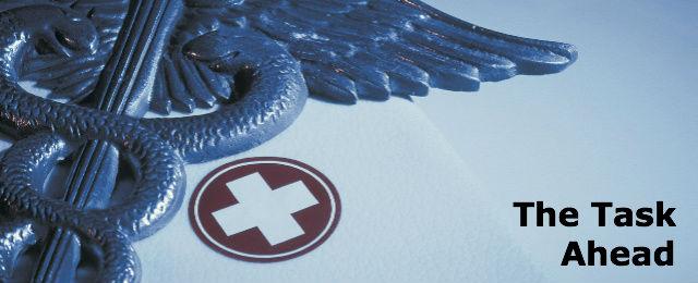 health care symbol2