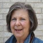 Rose Ann Pearce