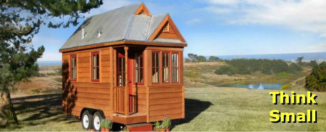 the tiny house movement talk business politics. Black Bedroom Furniture Sets. Home Design Ideas