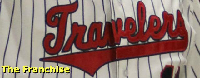 TravelersJersey3