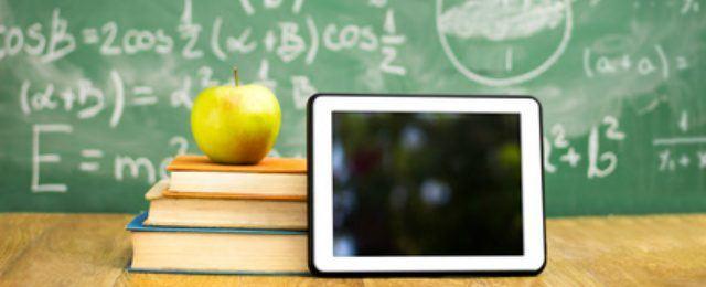 Talk Business & Politics launches new Education microsite thumbnail