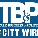 Talk Business & Politics staff