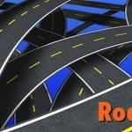 RoadTaxesnew