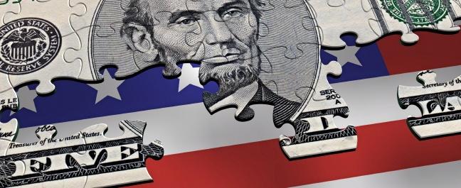 Zillow: Top economists, real estate experts predict next