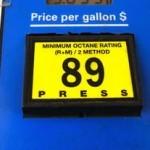 fuelpricespump