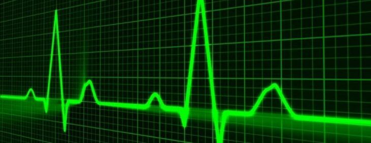 HealthTech healthcare accelerator to initiate on Aug. 6 thumbnail