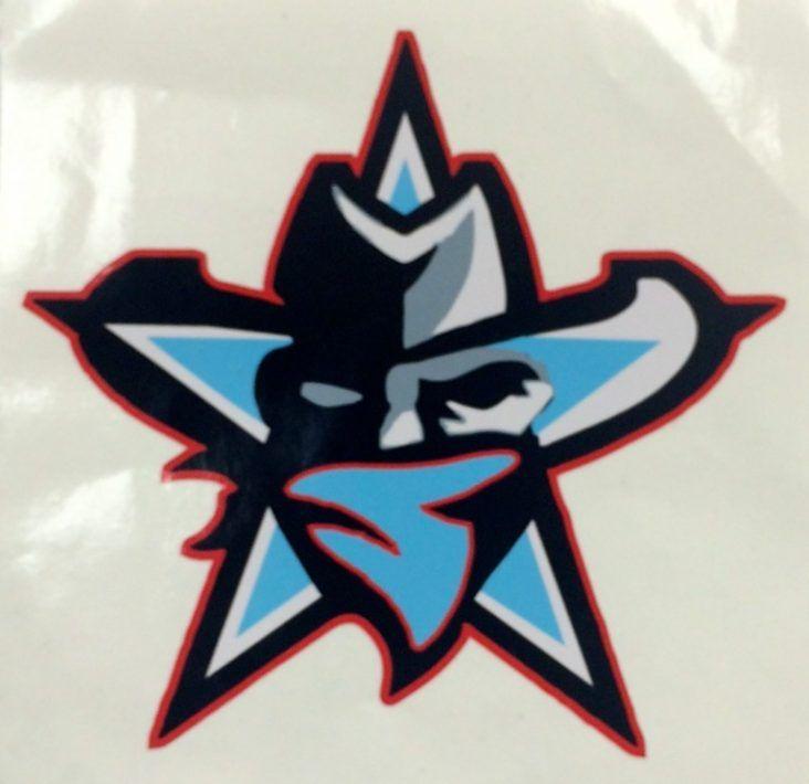 Southside Mascot Committee Selects Logo That Mimics Dallas Desperados Logo Updated Talk Business Politics