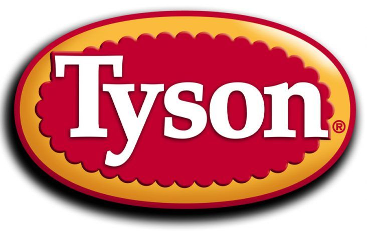 Tyson Foods To Launch A 16 Million Marketing Push In China Also