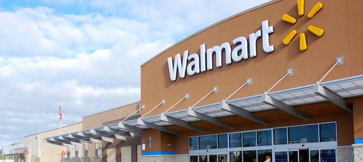 More corporate jobs cut at Wal-Mart's home office to end the second