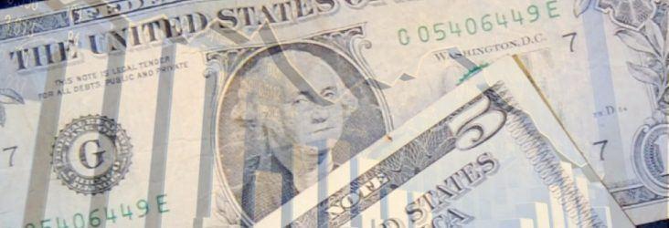 Arkansas, U S  banks post $59 1 billion in fourth quarter profits