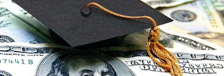 Private school tax credit measure clears Senate Revenue & Tax panel - Talk Business & Politics
