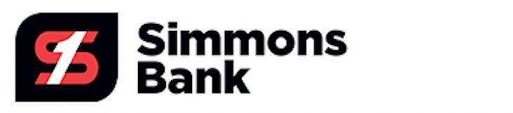 simmons bank fort smith ar
