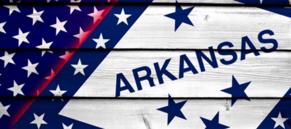 ArkansasWall