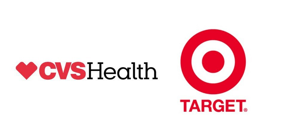 target turns over its pharmacy business to cvs walmart stays the course talk business politics. Black Bedroom Furniture Sets. Home Design Ideas