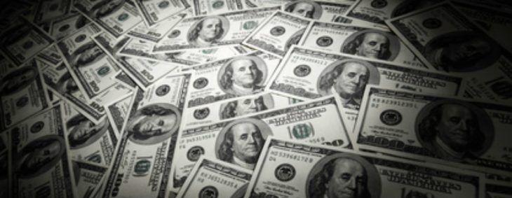 UCA breaks fundraising data thumbnail