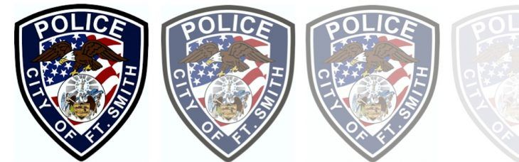 A year later and no completion date for Fort Smith police audit, should be  coming 'soon'