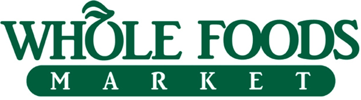 Whole Foods In Fayetteville Opens After Months Of Delay Market Logo