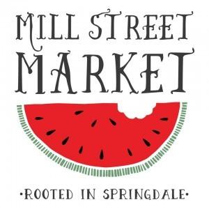 Mill Streetfarmersmarket