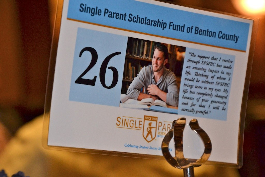 child of single parent scholarships and grants Sample scholarships and services for single parents - the most common source of scholarships for single parents is the college or university.