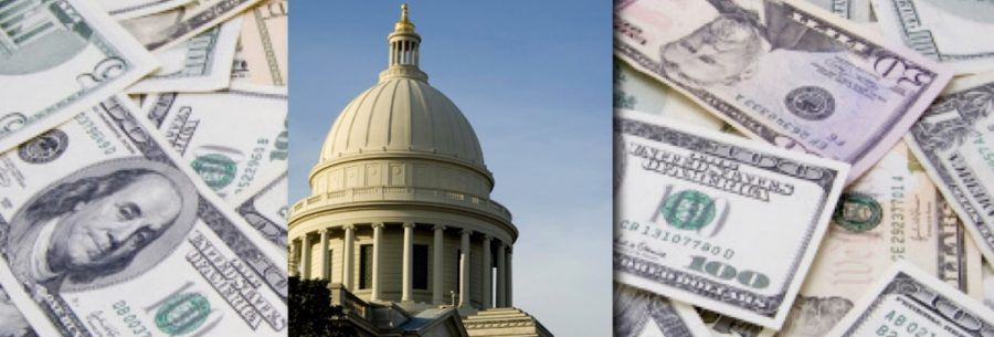 House Speaker appoints LR attorney Scott Irby to ethics panel - Talk Business & Politics