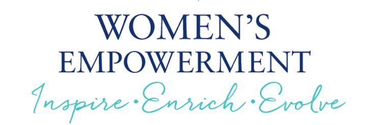 Women\'s leadership certificate program to be offered at the UA ...