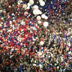 Balloons Convention