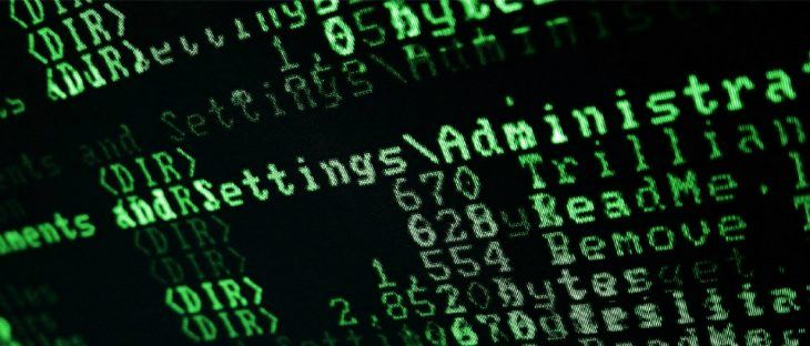 Program points girls toward cybersecurity skills
