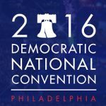 democnationalconv2016